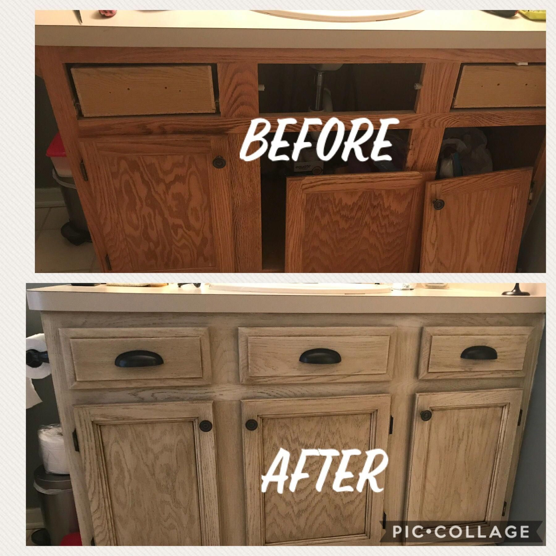 23 Outstanding Concepts For Refinishingkitchencabinets Glazed Kitchen Cabinets Redo Cabinets Restaining Kitchen Cabinets