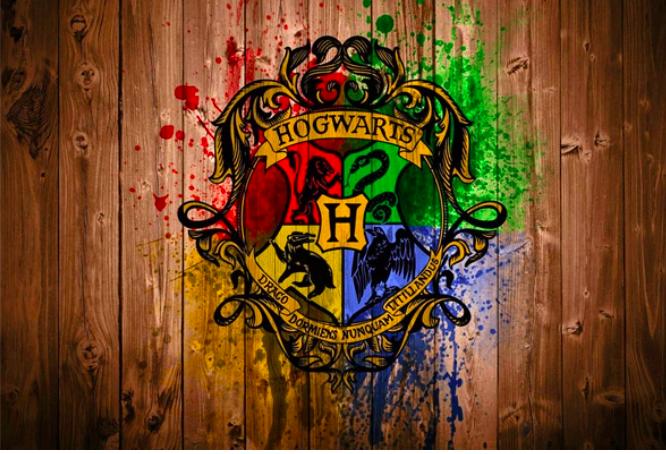 Hogwarts logo, 2020 Harry potter sanatı, Hogwarts, Büyücülük