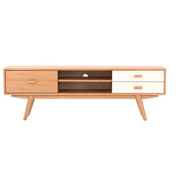 scandinavian furniture fav things pinterest wohnzimmer m bel und ideen. Black Bedroom Furniture Sets. Home Design Ideas