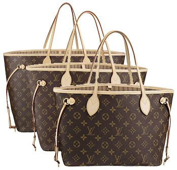 Saw This Today At A Play E Gorgeous Bags Bagore Pinterest Louis Vuitton Neverfull And Damier
