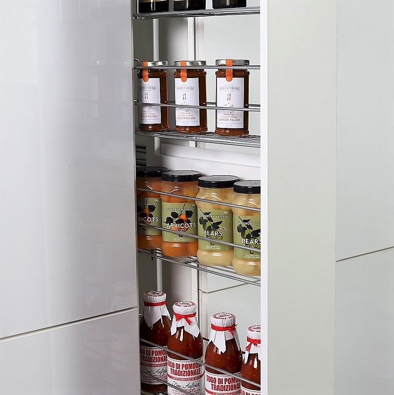 Slim Pull Out Pantry Storage For Kitchen Cabinets Tansel Storage Pull Out Pantry Kitchen Cupboard Storage Pantry Storage