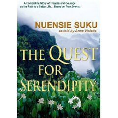 The heartfelt breakthrough novel of one woman's intimate glimpse into a society of vast acceptance and disenchantment. Robbed from having a normal childhood, the touching journey of one girl's resilient spirit will bring you from an existence of poverty in rural Thailand to the quest for prosperity and a better life. Inspired by a true story.