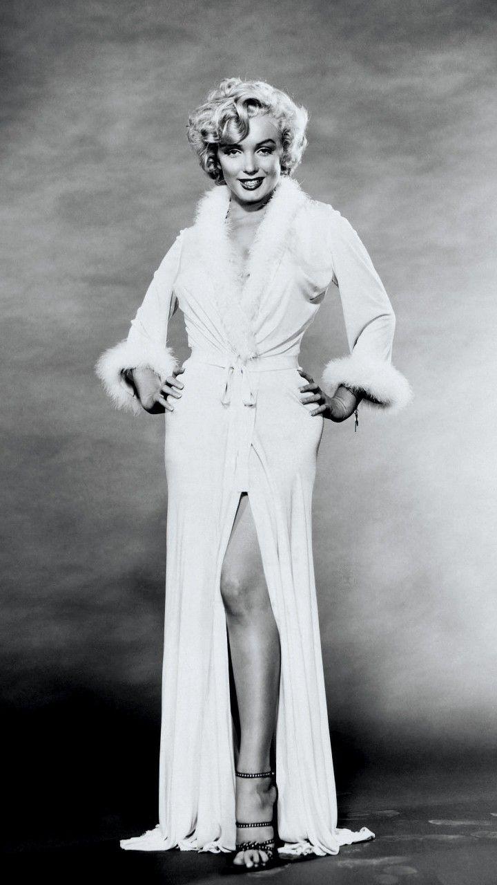Citaten Marilyn Monroe Ga : Marilyn monroe pinterest schauspieler