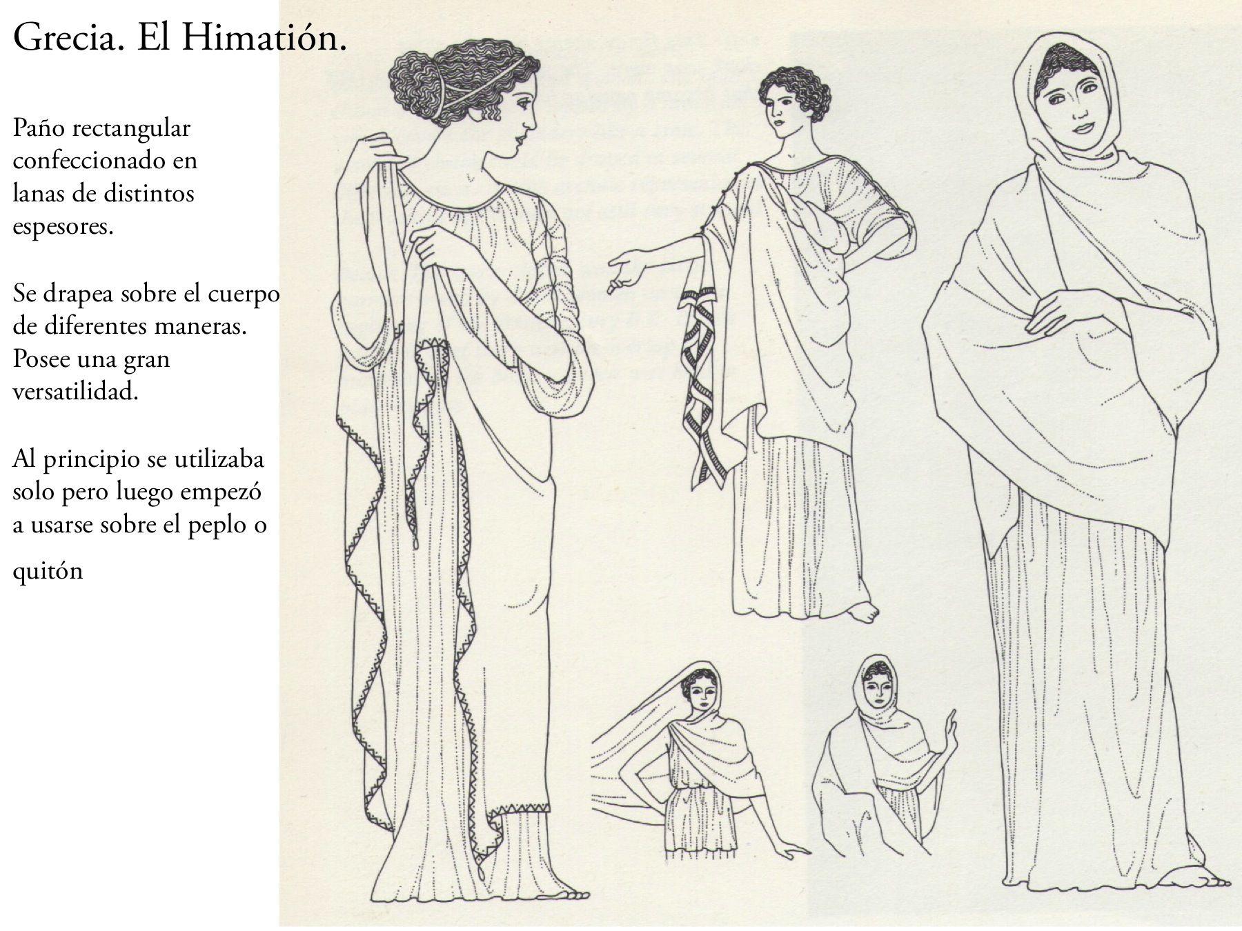 himation - Google 검색 | BOYS | Pinterest
