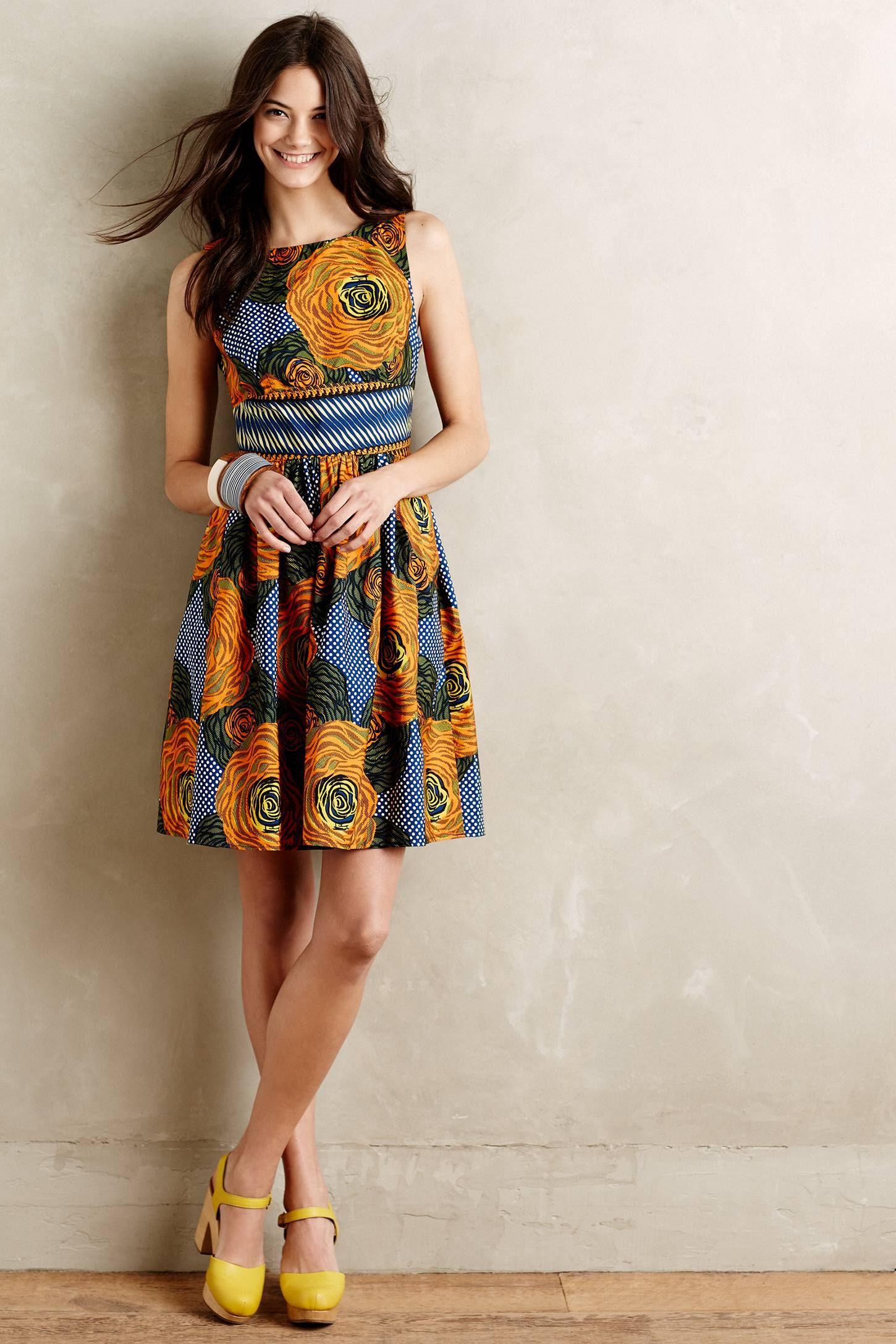 Moonrise dress anthropologie clothes shoes u accessories