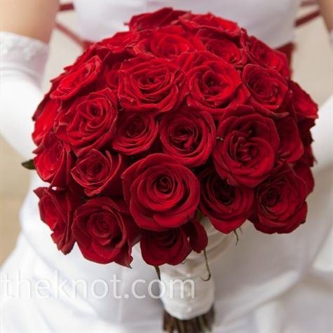 Love!!! This IS what my bouquet will look like! by @aparkins99 Pin