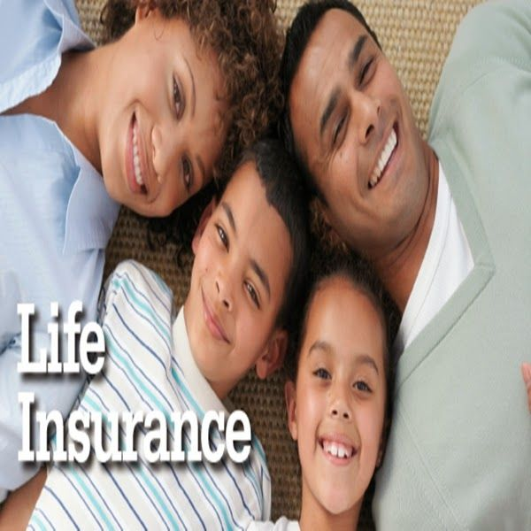 Cheap Life Insurance Quote Simple Cheap Life Insurance Quotes  Life Insurance Buying Tips