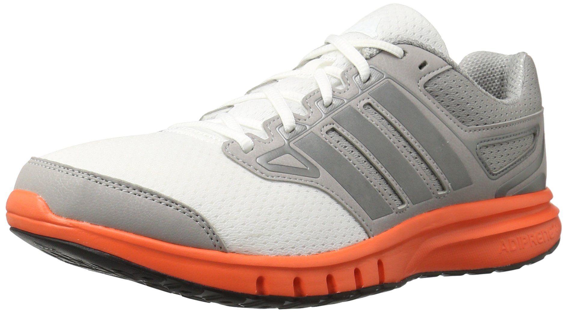 adidas Performance Men's Galactic Elite M Running Shoe