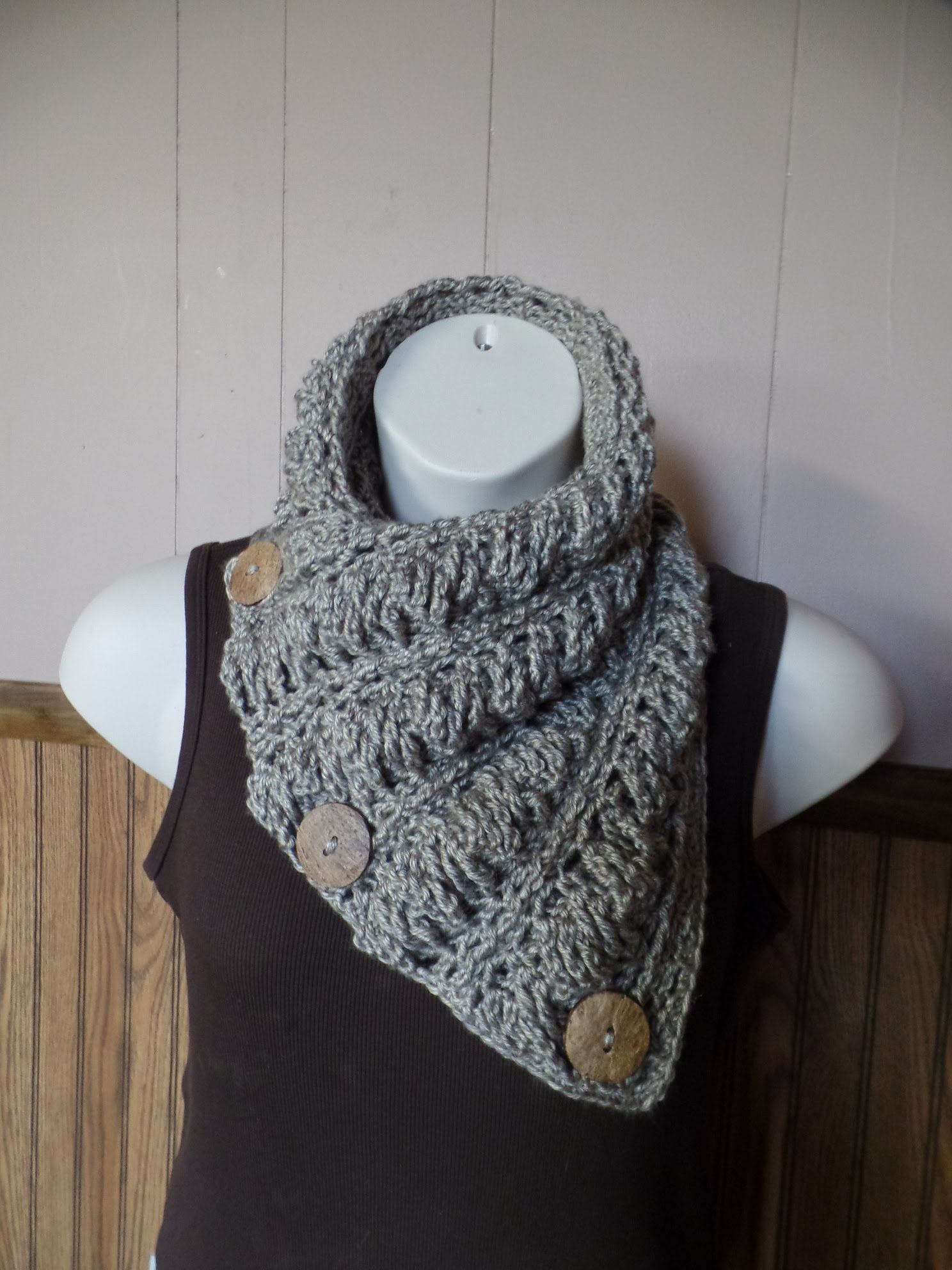Pin By Rhonda Topping On Crochet Scarves And Wraps Crochet