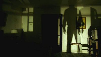 no country for old men shadows apartment dark no country for old men 01 shadows apartment dark chiaroscuro