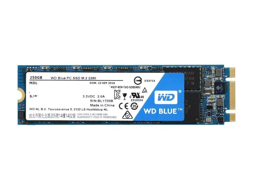 evolved for smaller and thinner computers wd blue ssds are rh pinterest com