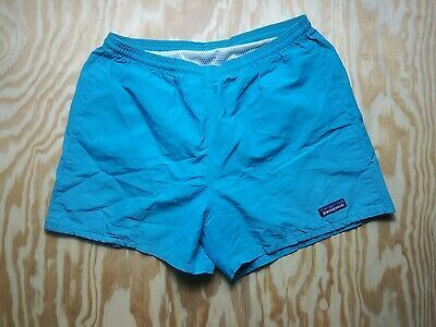 Patagonia Light Blue Short Trunks womams Size S #fashion #clothing #shoes #accessories #womensclothing #swimwear (ebay link) #lightblueshorts Patagonia Light Blue Short Trunks womams Size S #fashion #clothing #shoes #accessories #womensclothing #swimwear (ebay link) #lightblueshorts