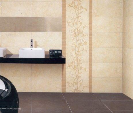 Promo van de maand: noisette 60×60   Ceramico tegels, parket en natuursteen