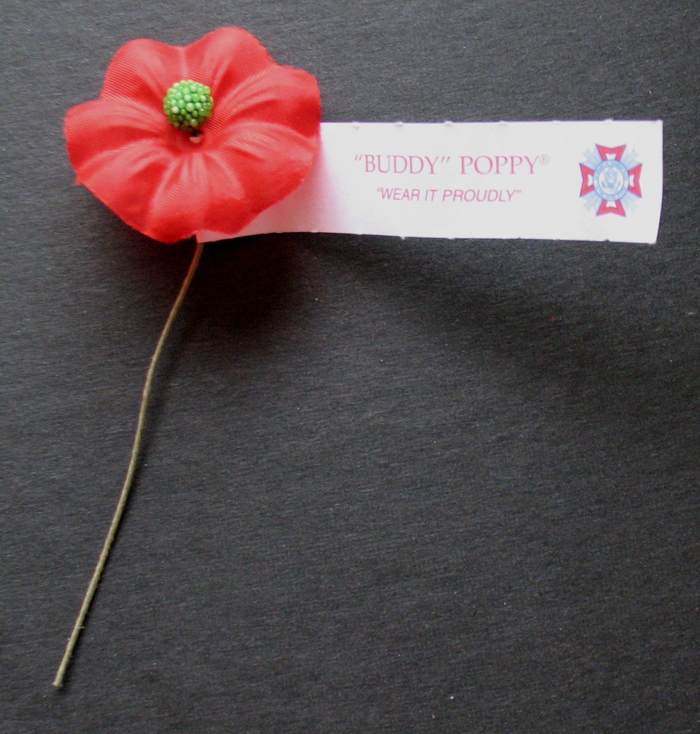 Poppy Flower Veterans Day Google Search Poppy Flower Tattoo