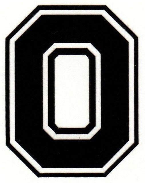 Ohio State Buckeyes Leaf College Basketball