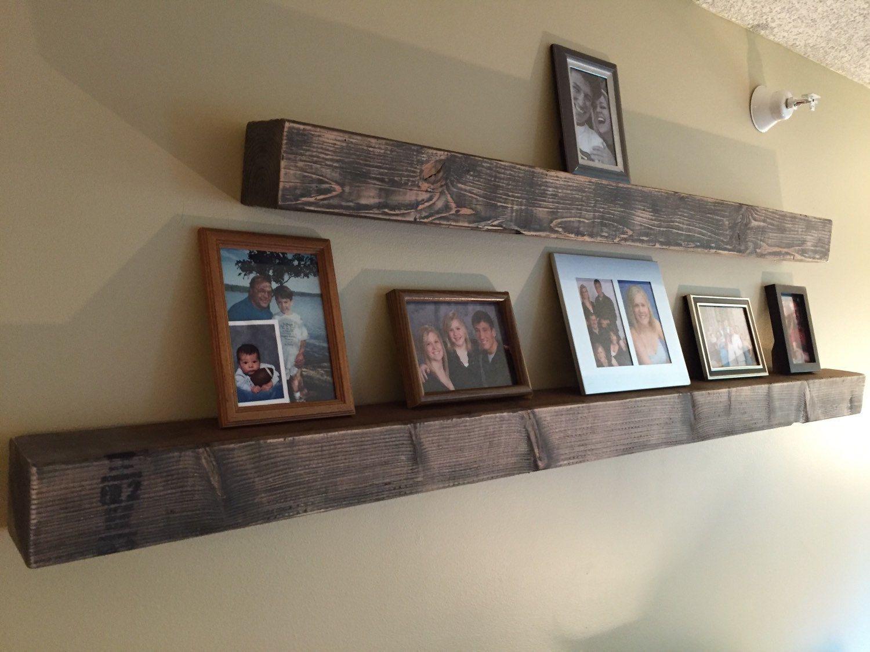84 best rustic home decor images on pinterest wood pallet wood