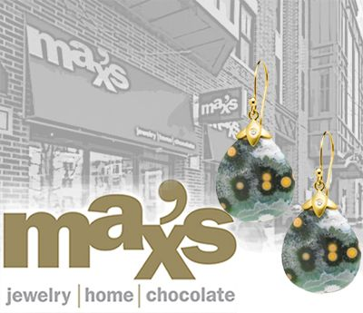 Max S In St Louis Park Mn Jewelry Retailers Handcrafted Fine Jewelry Saint Louis Park