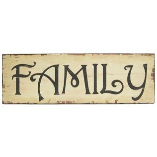 We Call It Family Wood Wall Decor Hobby Lobby Family Sign Wall Decor Wood Wall Decor Wall Decor Quotes
