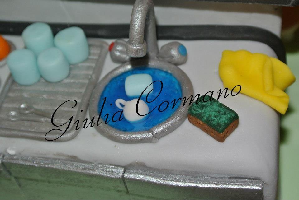 Bartender Birthday Cakes Pinterest Bartenders