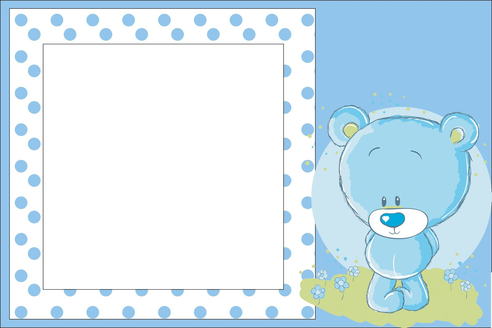 URSO1+Convite2.jpg 1 600×1 068 пиксел.