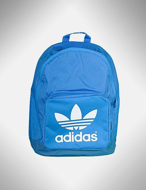 5cae4783ac Adidas Originals Adidas Bags