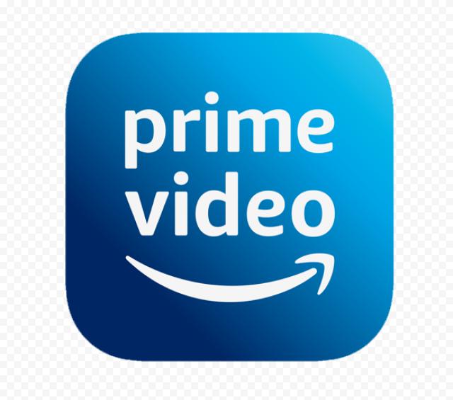 Square Amazon Prime Video App Logo Citypng App Icon Amazon Prime Video App Ios App Icon