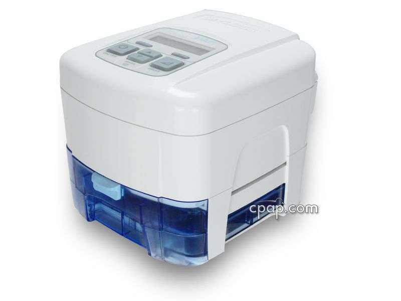 Intellipap Autoadjust Cpap Machine Cpap Cpap Machine Machine