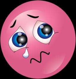 Pin De Marcela Garavello En Emoticones Emoticon Smiley Y Sad