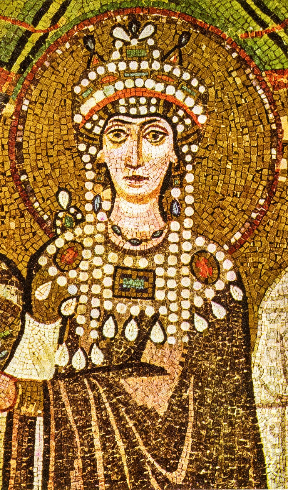 a look at the life of theodora the wife of justinian i Historical novel that focuses on the life of theodora, her relationship with justinian theodora (wife of justinian i) , 6th century byzantine (eastern roman) look up theodora in wiktionary, the free dictionary.