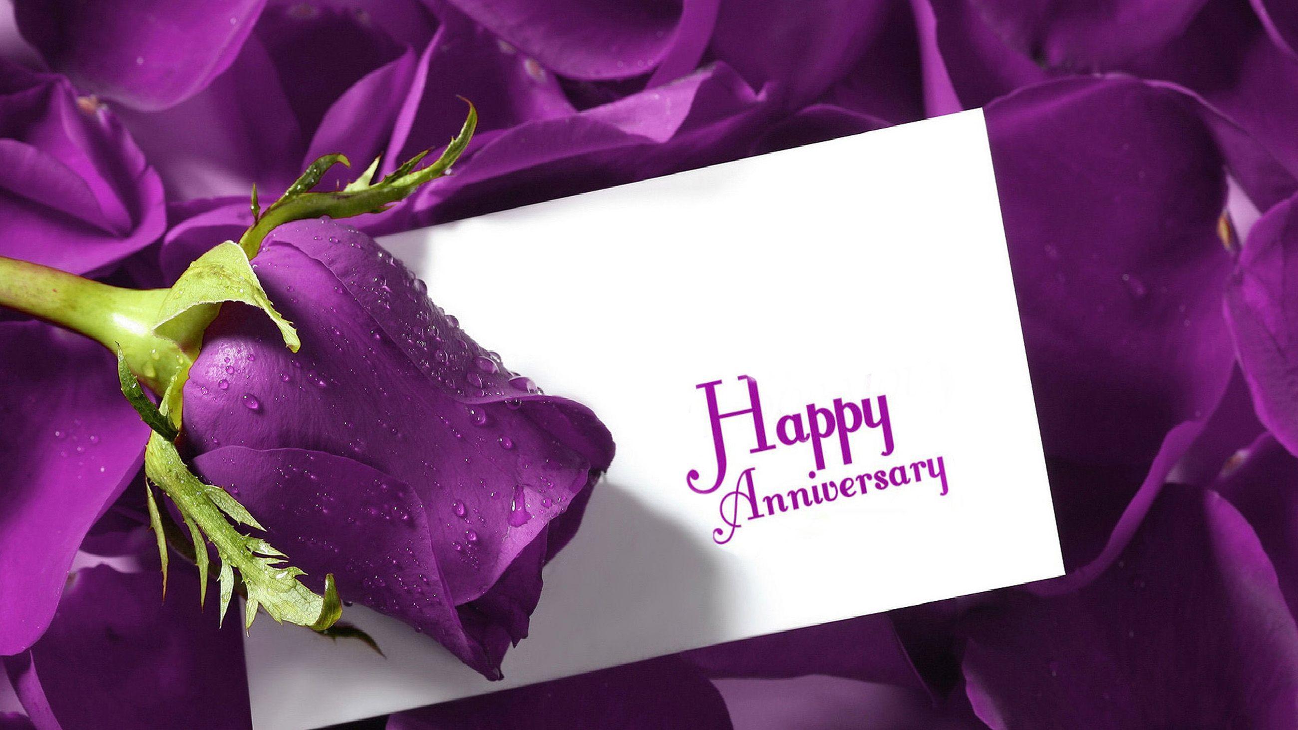 Happy Anniversary SOOze   Page 2
