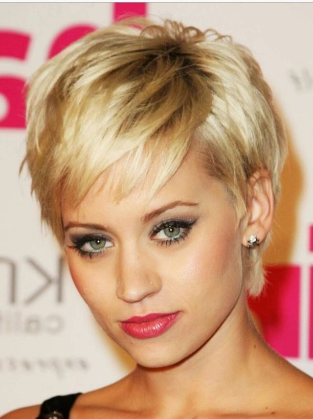 Popular Hairstyles 2015 Amazing Pinamy Kowalski On Lily's Hair  Pinterest