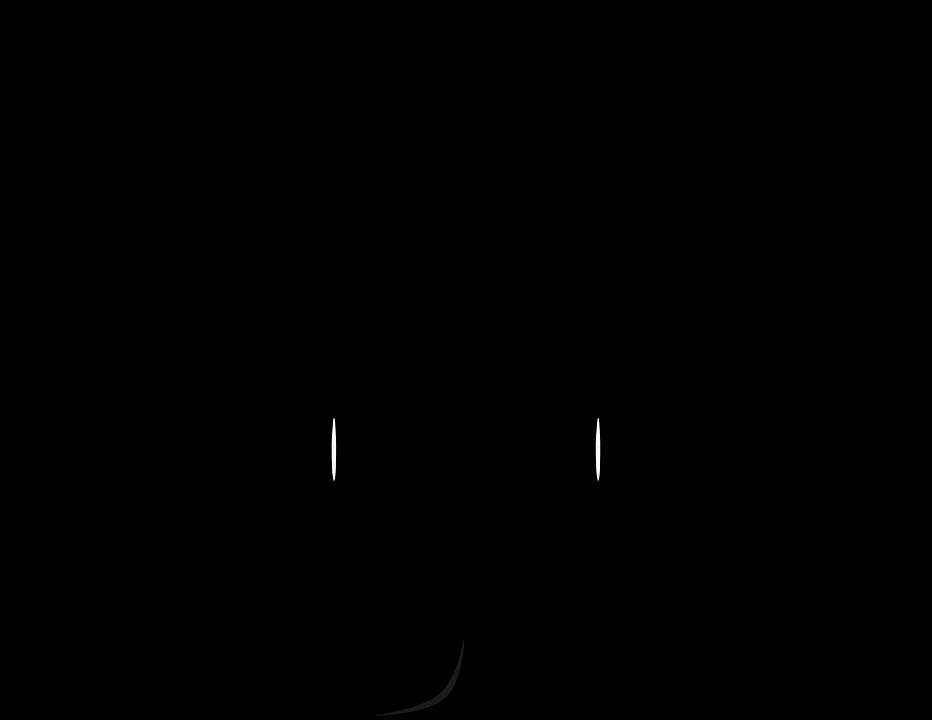 Pin On Dixiana 6