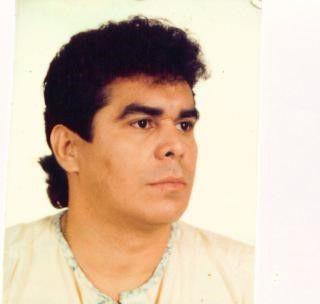 Doctor Carlos Mario Peña Jurista y Analista Político.