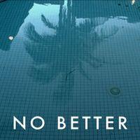 Écoutez «No Better - Single» de Lorde sur @AppleMusic.