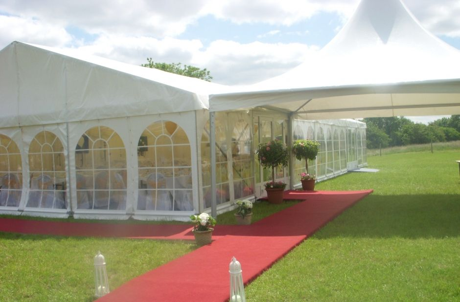 Marquee Marvel Dublin - Galway - Limerick - Party Marquee Hire & Marquee Marvel Dublin - Galway - Limerick - Party Marquee Hire ...