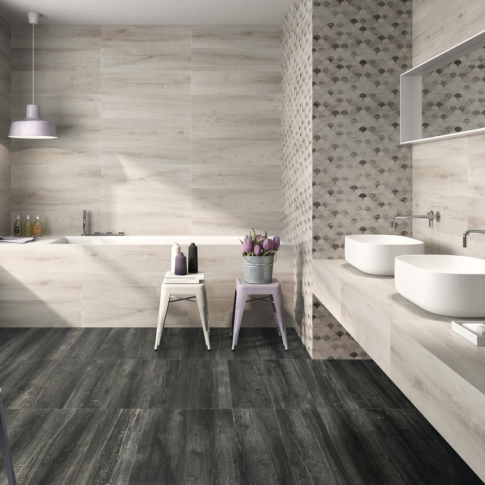 Holz Fussboden Badezimmer Ideen Holz Fussboden Badezimmer Ideen