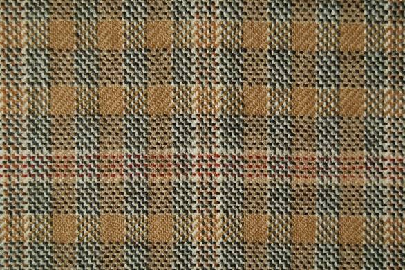 DORMEUIL /'AMADEUS 365/' LUXURY WOOL SUITING FABRIC MADE IN ENGLAND-**See Below**