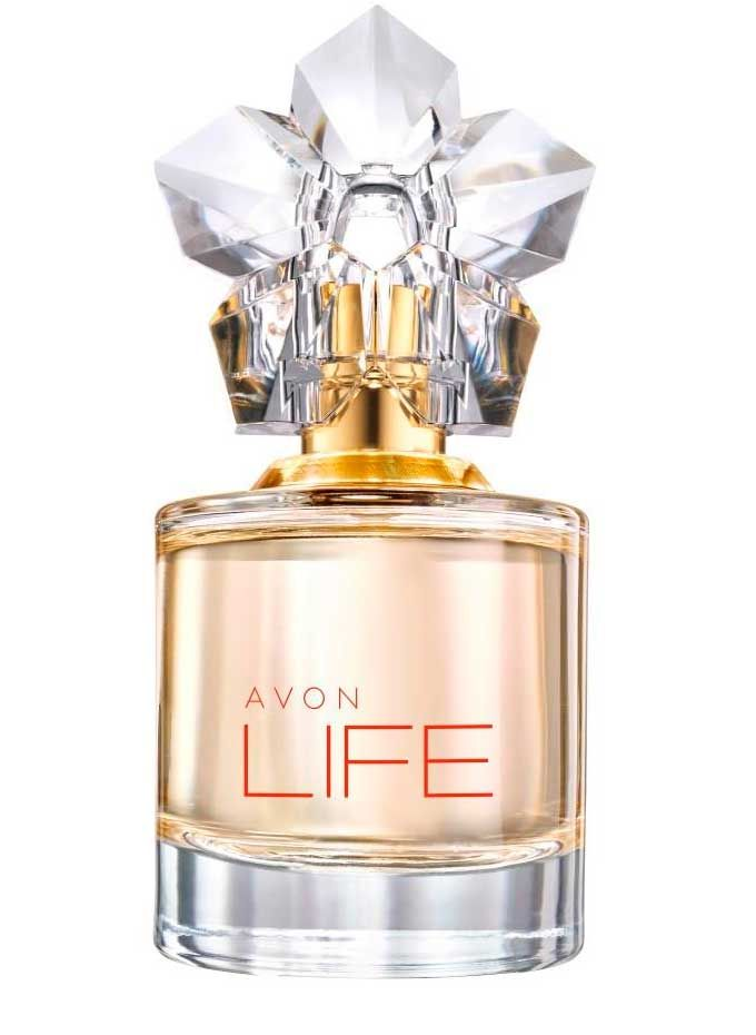 9 Long Lasting Perfumes Thatll Make You Feel Fresh And Sexy All Day