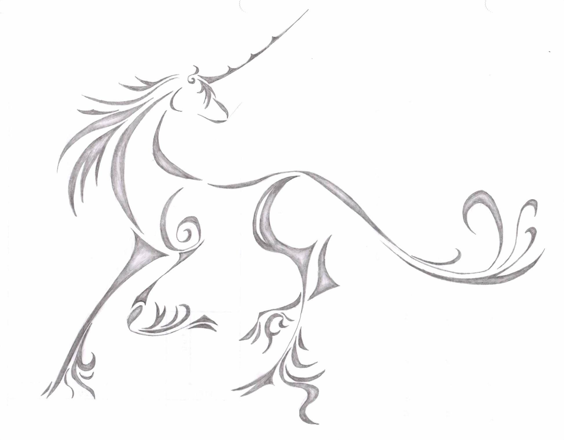 pinkim potter on amazing future ideas | unicorn