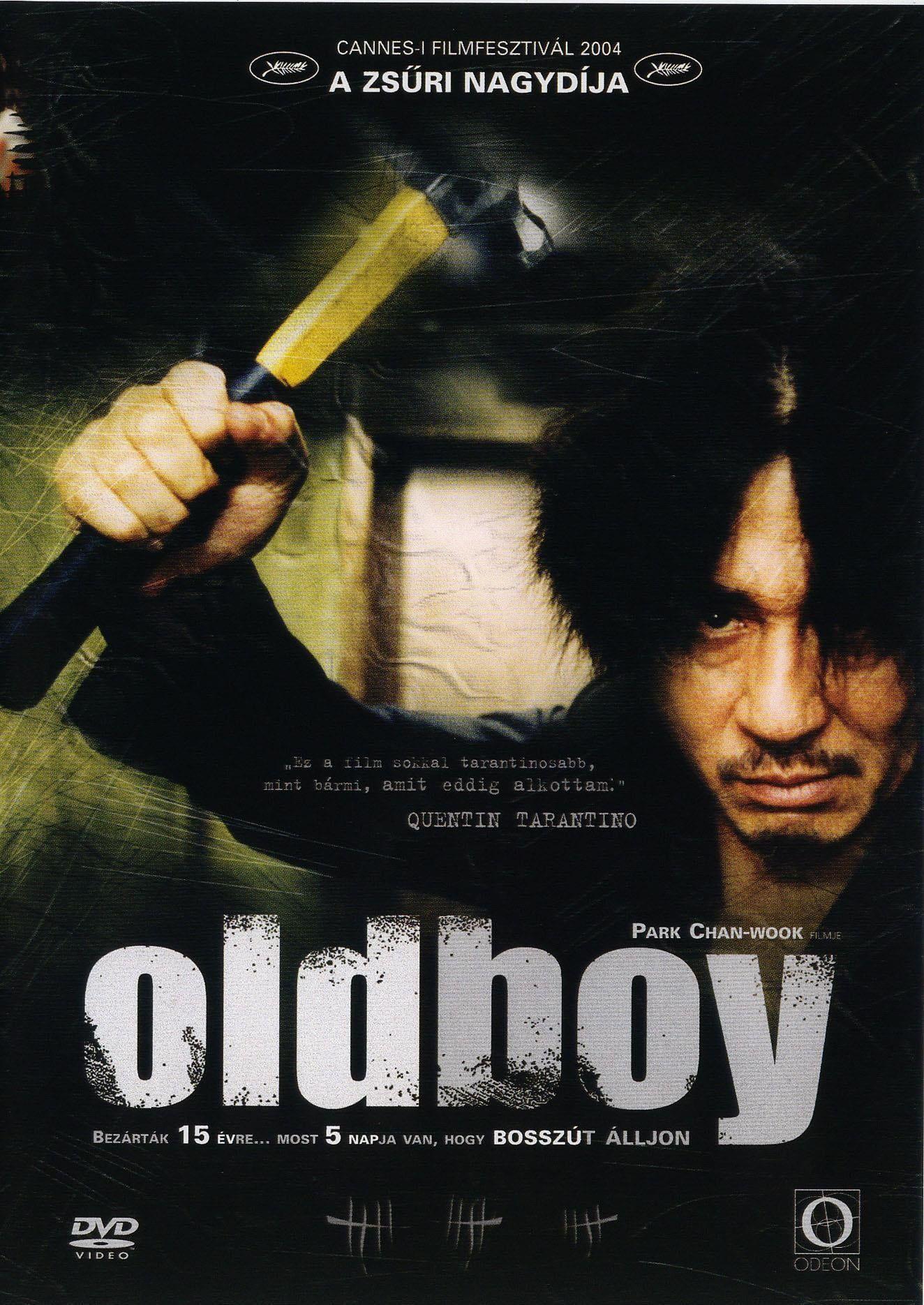apocalypto movie free download english hd