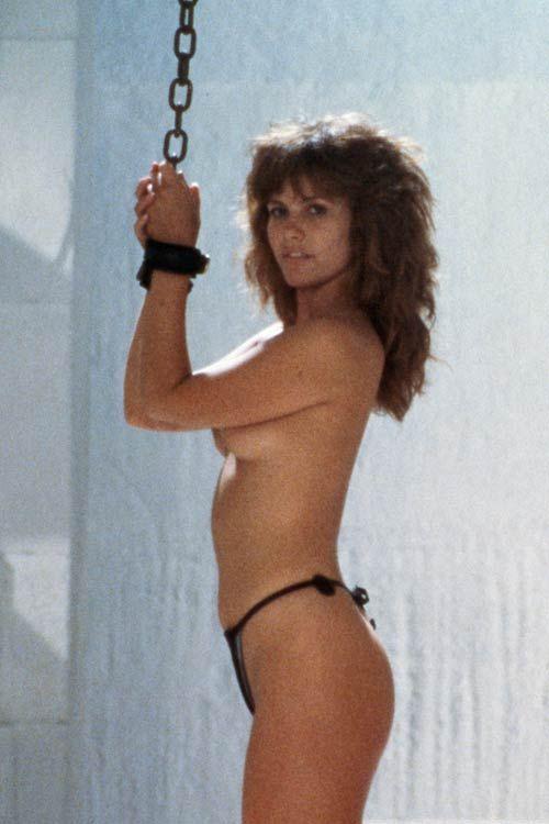 Gina Novak Videos and Porn Movies :: PornMD