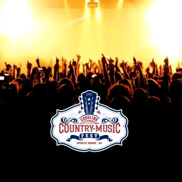 We are going to have our hands in the air waving like we don't care, singing, dancing and flip floppin to the beat at the AMAZING Carolina Country Music Fest June 5th-7th!  Boots and jeans are welcome but we rock the flip flops and shorts in Myrtle Beach, SC! (Click on the pin for more info, tickets and a place to stay!)