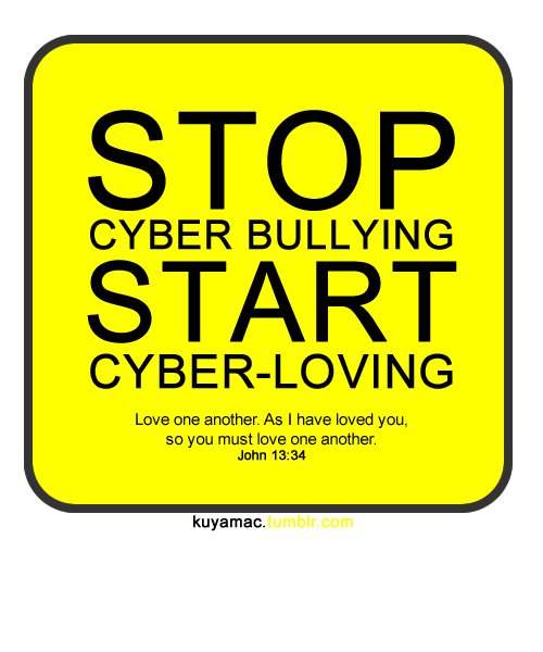 Cyber Bullying Quotes: Pin By Patricia Thompson On Stop Bullying