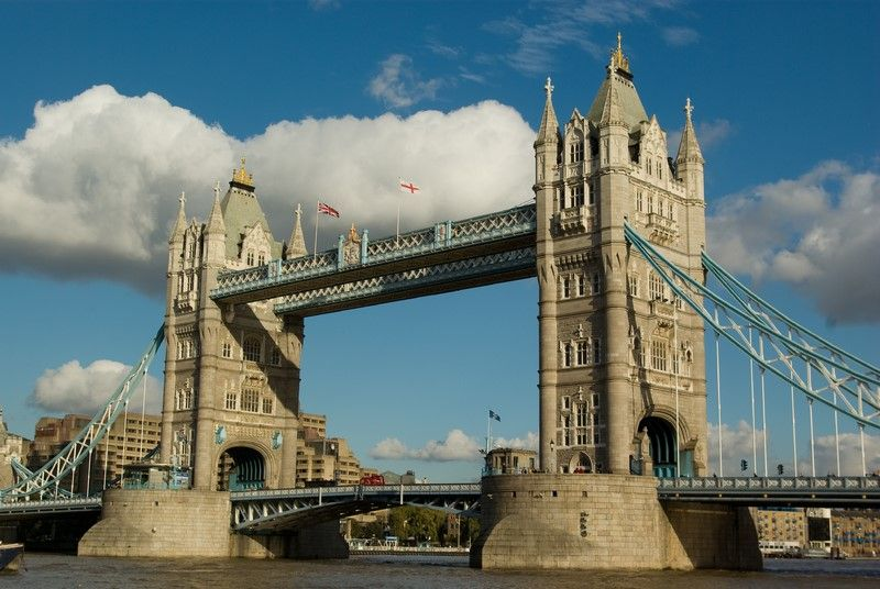 London Bridge Images Tower Bridge London And London Bridge