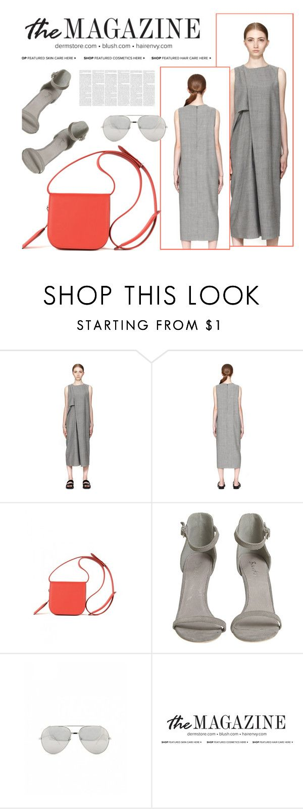 """SVMOSCOW 20"" by merima-kopic ❤ liked on Polyvore featuring Maison Margiela, Fall, trend, shop and svmoscow"