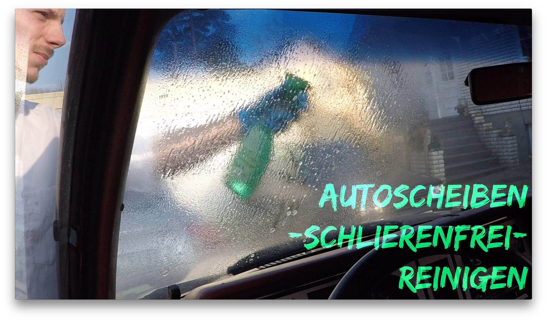 Fenster streifenfrei putzen hausmittel emejing fenster streifenfrei putzen hausmittel images - Fenster putzen tipps und tricks ...