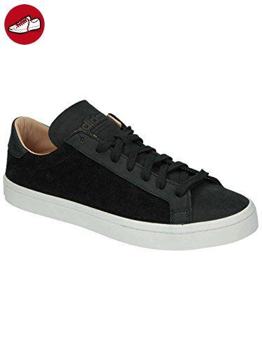 Herren Sneaker adidas Originals Court Vantage Sneakers - Adidas schuhe  ( Partner-Link) 02fdaf7e10