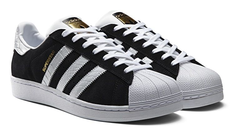 Adidas originals Superstar East River Rival plcXvkz5y