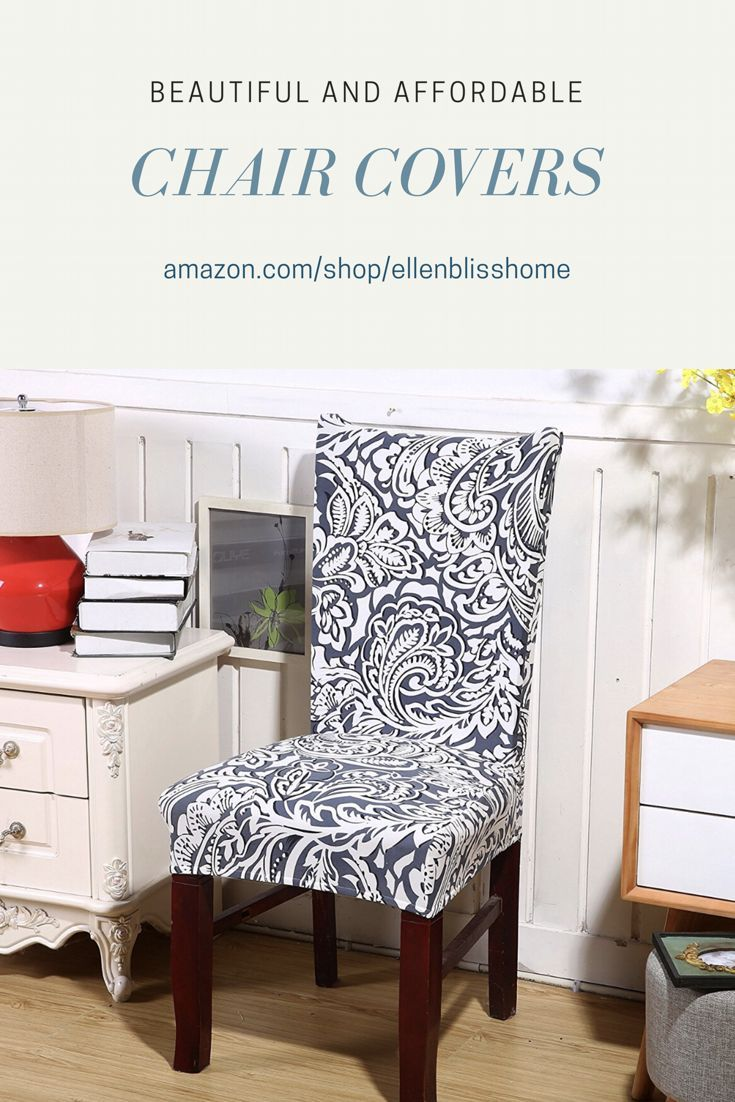 Strange Home Decor Chair Covers Decor Ideas Dining Room Chairs Onthecornerstone Fun Painted Chair Ideas Images Onthecornerstoneorg