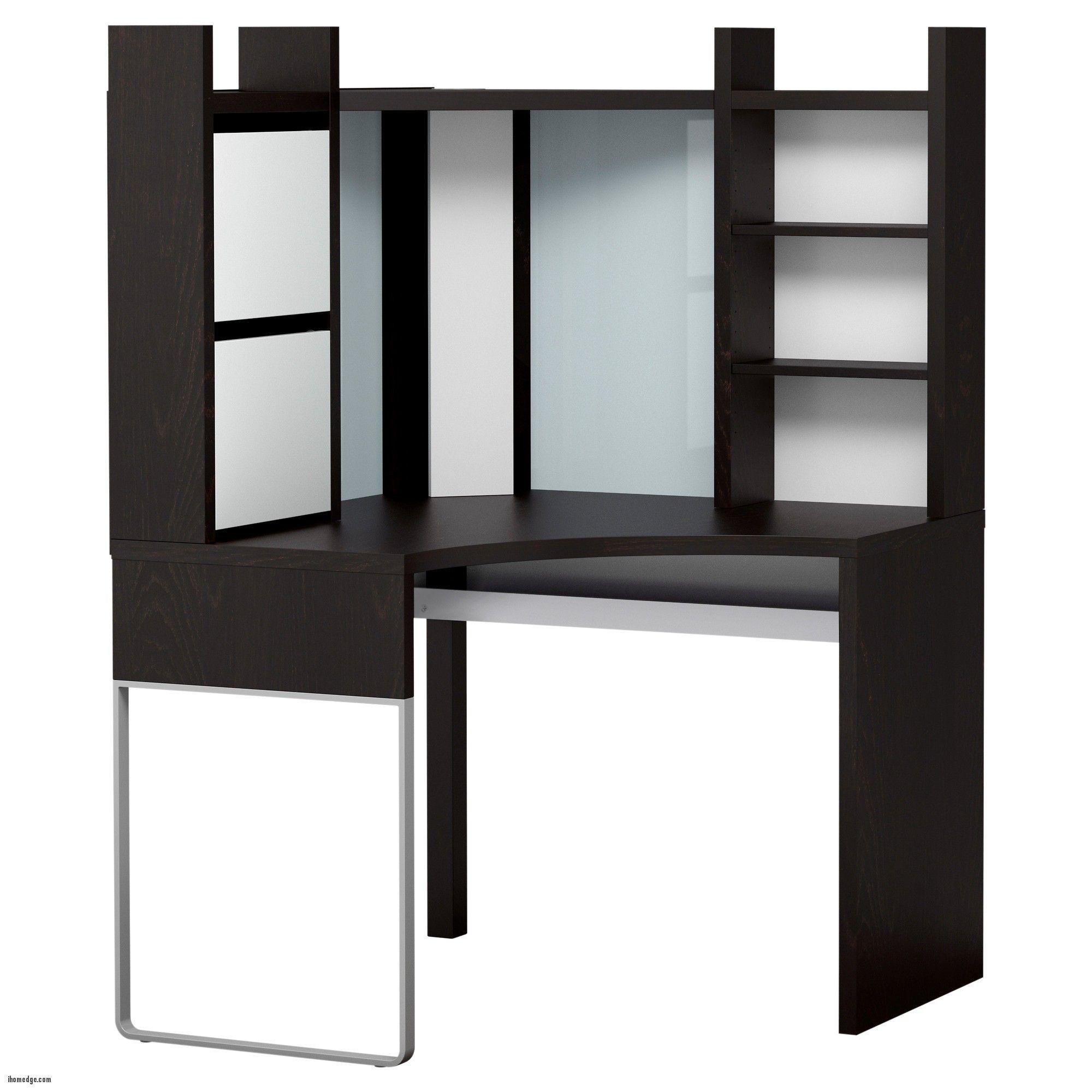Cool Amazing White Corner Computer Desk Full Image For White Corner Desk Ikea Cool Ideas For Ikea Glass Clear Glass Http Ikea Desk Corner Workstation Ikea